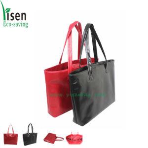 PU New Ladies Handbag, Leisure Bag (YSLB02-004) pictures & photos