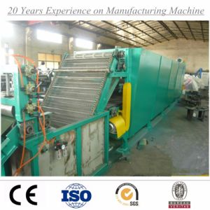 New Advanced Rubber Sheet Cooling Machine, Reclaimed Rubber Machine pictures & photos