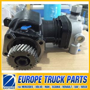 Auto Parts for Man Air Compressor 51541017201 pictures & photos