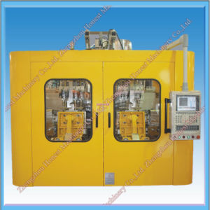 Plastic Molding Machine Price Easy to Operate pictures & photos