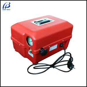 High Pressure Auto Car Washing Machine (ETP-4.0)