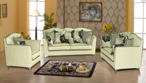 Classic Home Sofa (0905#) pictures & photos