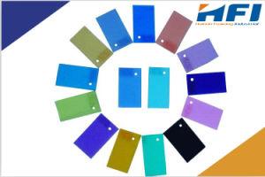 Epoxy Glass Cloth Laminated Sheet G-11