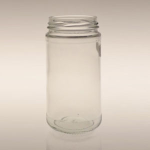 Glass Food Container (XG370-6594) for Daily Use pictures & photos