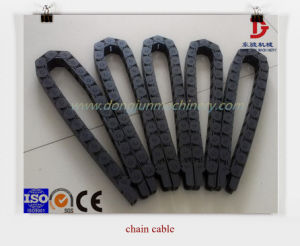 Chain Cable Drag Chain Roller Chain