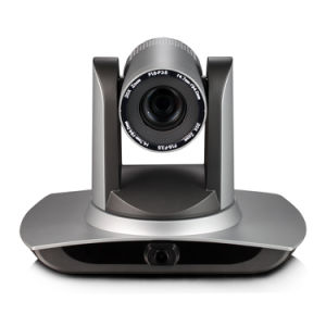 Hot Sales HD Video Conference Camera PTZ Camera for Education Camera pictures & photos