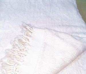 Ihram Hajj Towel pictures & photos