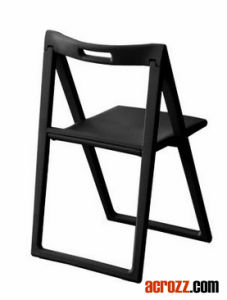 Modern Banquet Party Events Furniture Enjoy 460 Folding Chair pictures & photos