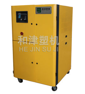 Dehumidifier (HD1200)