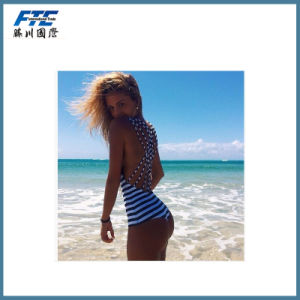 High Quality Wholesales Bikini for Lady /Girls pictures & photos