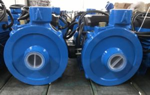 1dk-14 Electric Centrifugal Water Pump for Myanmar Market 0.37kw/0.5HP pictures & photos