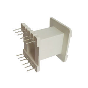 High Quality Bobbin for Transformer (EE65-32-27) pictures & photos