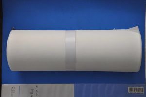 Pigment Filtration Fabricated Mesh Filter Bags pictures & photos