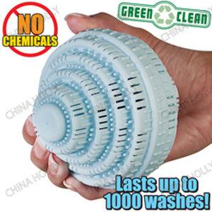 Eco Magic Magnetic Washing Ball (WB-002)