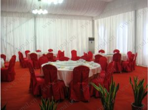 Big Event Tent for Outdoor Party Tent pictures & photos