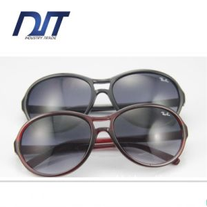 2016 Pilot Sunglasses Fashion Sunglasses Eyewear Custom Design Custom Logo pictures & photos