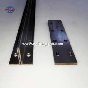 T50/a Best Residential Elevator Guide Rail pictures & photos