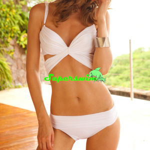 Manfuacturing Your Designs of Bikini pictures & photos