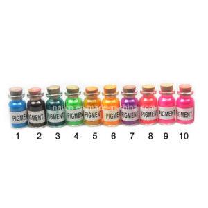 Painting Color, Powder Pigment (RNP-112) pictures & photos