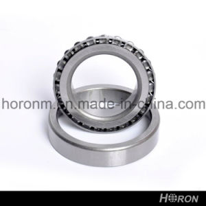 Top Quality Tapered Roller Bearing (30319)