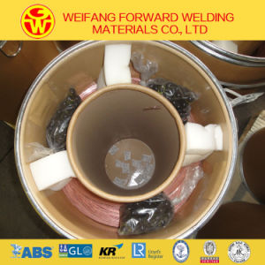 Er70s-6 Welding Wire Copper Coated Welding Material Sg2from Professional Factory Since 1972 pictures & photos