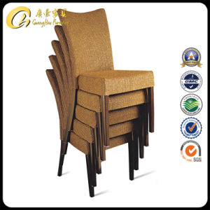 China Wooden Dining Chair Supplier (A-008)