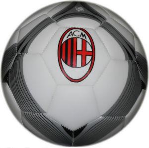 Lamination Glue PVC PU Soccer Balls pictures & photos