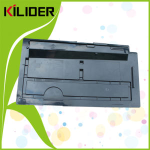 Compatible Empty Toner Cartridge Tk-7105 Tk-7106 Tk-7107 Tk-7109 for Kyocera Taskalfa 3010I pictures & photos
