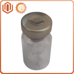 Lyophilized Powder for I. V. Injection pictures & photos
