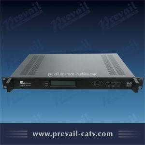 DVB-T modulator(WDQ-3300) pictures & photos