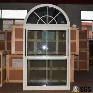 Alen Brand American Style Aluminum up and Down Windows, Aluminium Window, Aluminum Window, Window K01014 pictures & photos