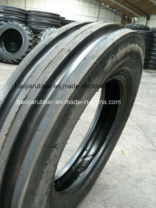 900-16 F2 Tire for Tractor pictures & photos