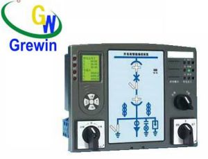 Gwc 600 Switchgear Control Device pictures & photos