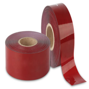 Newest Sale Super Quality Safety Non-Adhesive Tape with Reasonable Prices pictures & photos