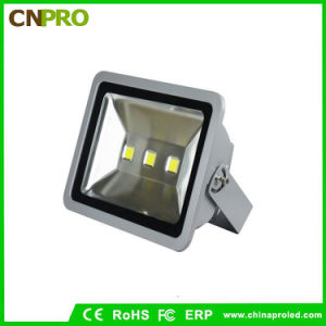 Outdoor 150W LED Flood Light with Die Casting Aluminum pictures & photos