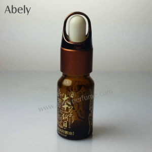 30ml Elegant&Cool Men Perfume Bottles pictures & photos