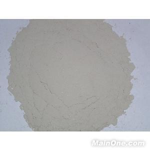 Rubber Antioxidant 350 CAS No. 21905-92-0 pictures & photos