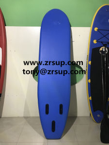 Waterproof Design 2016 Fashion Board Light Weight Inflatable Stand up Paddle Board pictures & photos