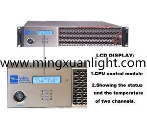 I-Tech18000 Class HD Audio DJ Professional Power Amplifiers pictures & photos