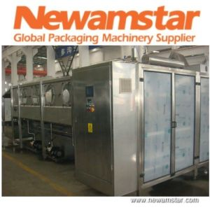 Barreled Water Filling Machine (TXG SERIES) pictures & photos