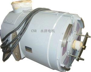 Wheel Motor (YZ156A1)