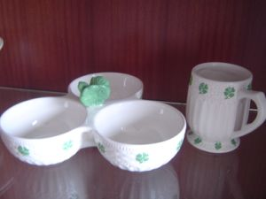 Ceramic Tableware for Restaurant Uses pictures & photos