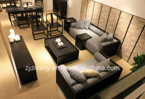2015 Divany Chinese Style Wooden Furniture pictures & photos