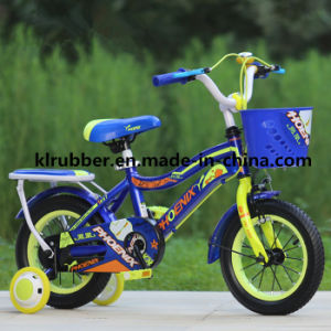 "20"" Trendy Design Fat Tire BMX Children Bike pictures & photos"