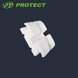 Dental Orthodontics High Quality Ceramic Bracket