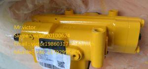 Xcm Machine Model 803004032 Zlf25A Flow Amplification Valve