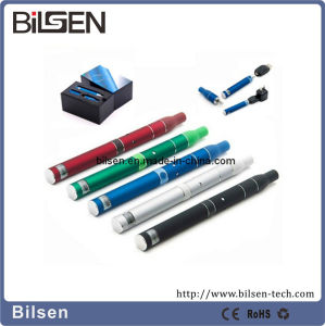 Best electronic cigarette India