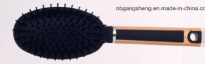 Fashionable Women Color Hair Brush Round Hair Brush Set for Salon pictures & photos