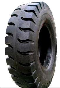 Tire for Scraper, 33.25-29 33.25-35 OTR Tire, Heavy Loader Tire for Mine, E4 pictures & photos
