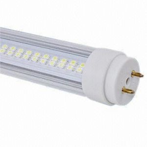 Straight Fluorescent T8 LED Tube pictures & photos
